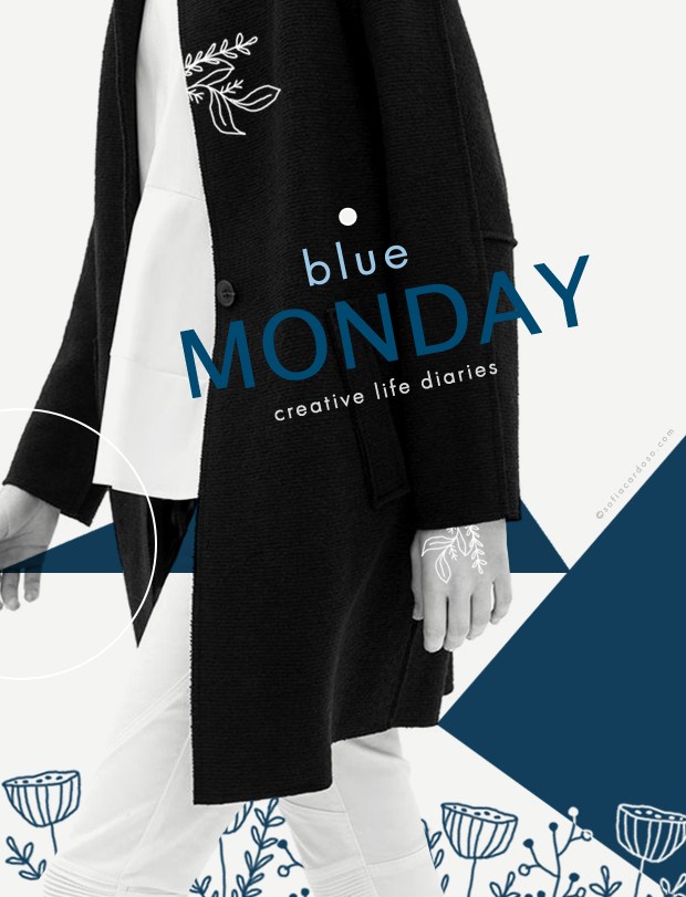 blue-monday-creative-life-diaries