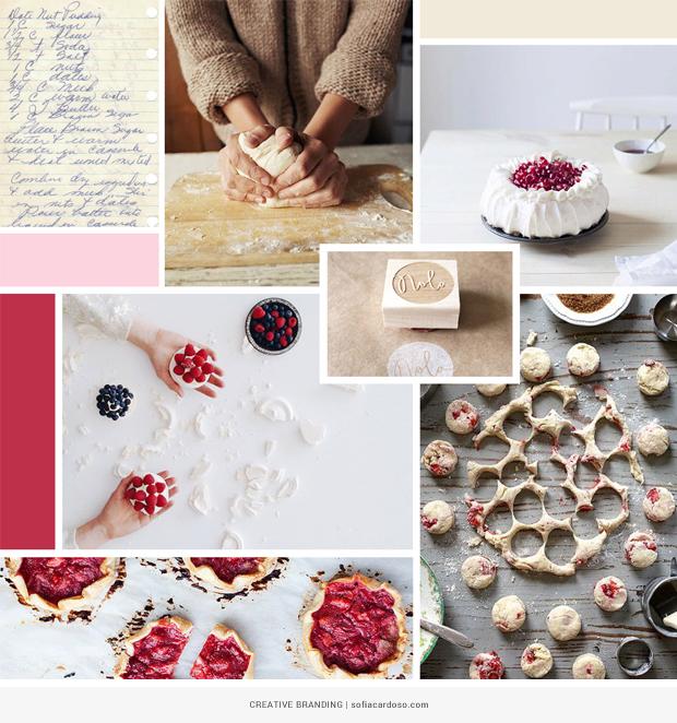 wild-berry-artisan-moodboard
