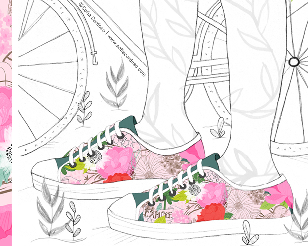 sofia_cardoso_gts151_sneakers