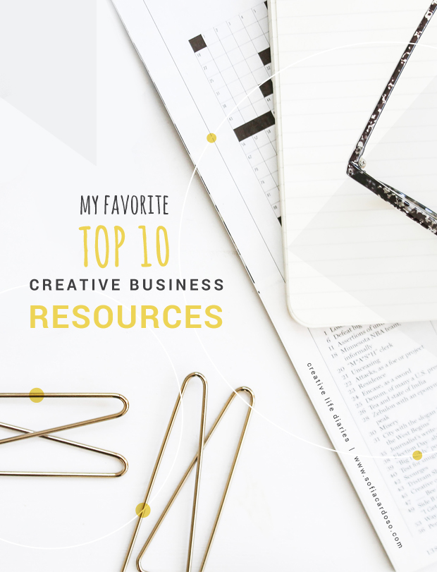 top10-creativebusiness-resources