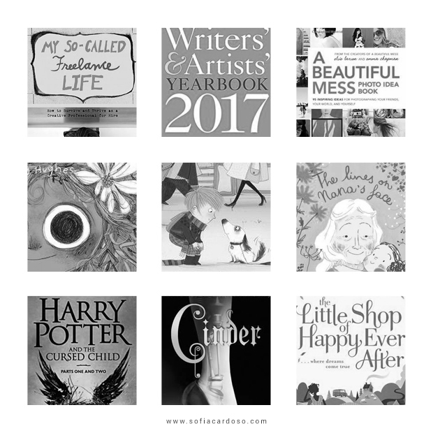 book-wishlist-set16