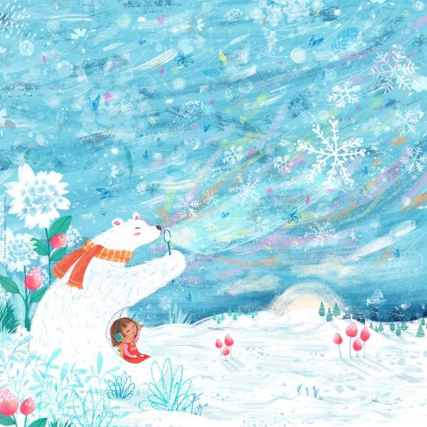 snowflake-Sofia-Cardoso